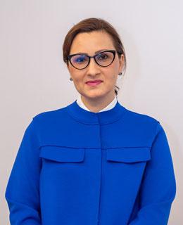 Oana Albota