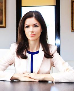 Andreea Stefania Ciobanu