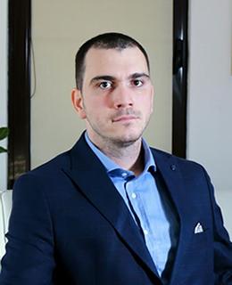 Bogdan Istov