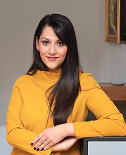 Monica Cune