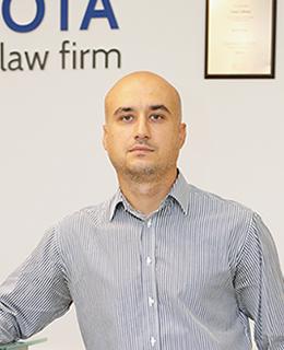 Bogdan Roscaniuc