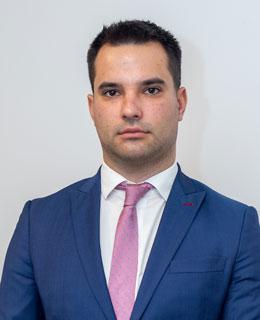 Mihai Macovei